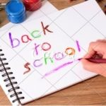 Coping With The Back to School Blues: 9 Tips For Students And Parents