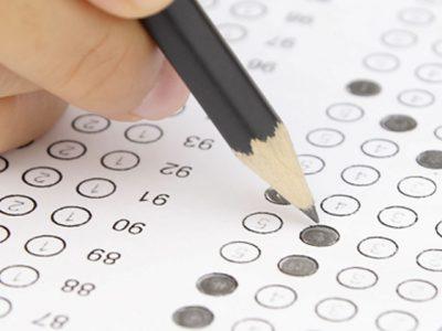 Study Skills/Test Taking Tutoring, Themba Tutors