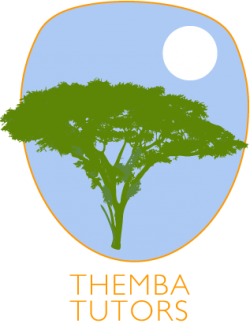 In-Home Tutoring Learning Differences-BackUp, Themba Tutors