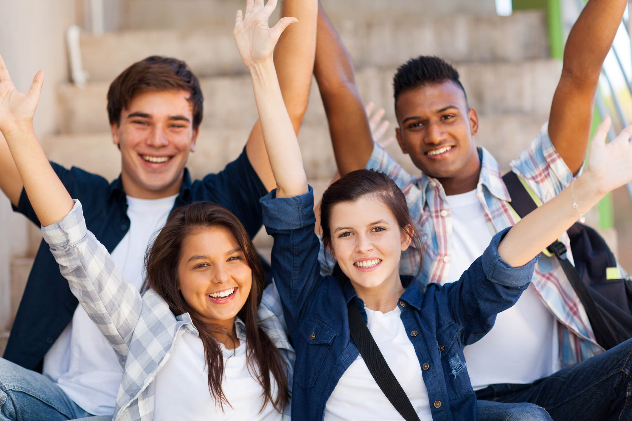 Learning Specialists Tutor For Students, Themba Tutors