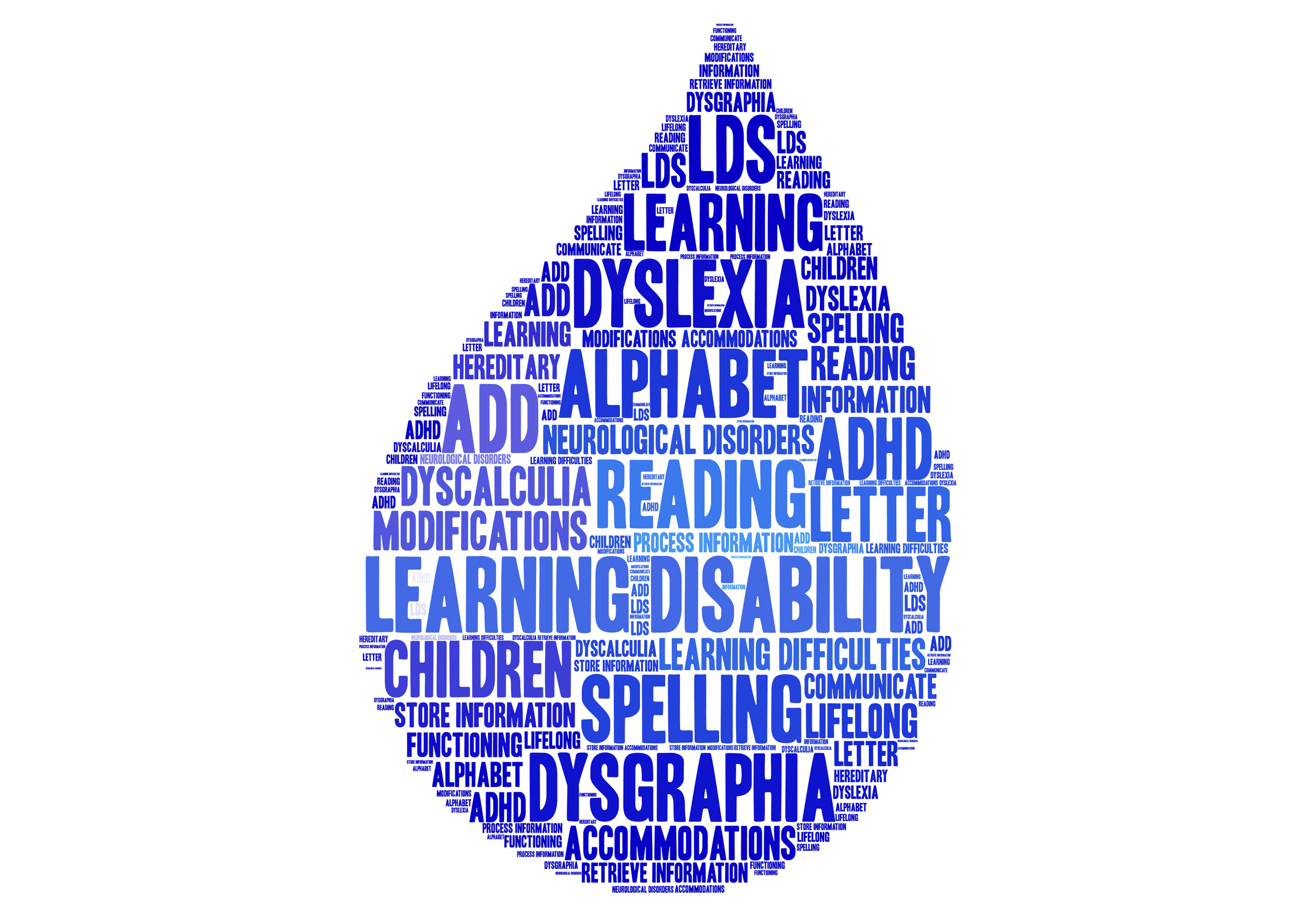 Tutoring and Learning Disabilities, Themba Tutors