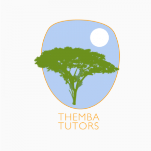 , Themba Tutors