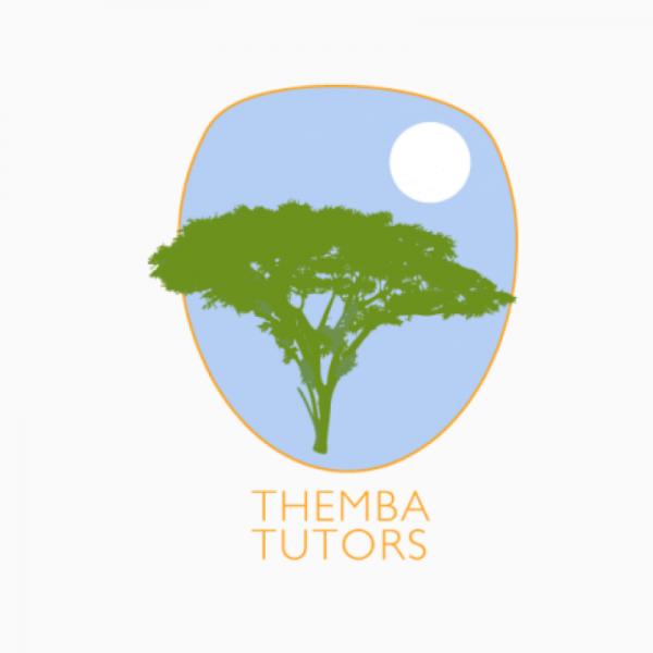 themba logo