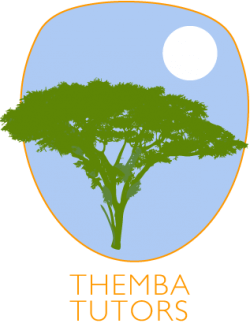 Home, Themba Tutors