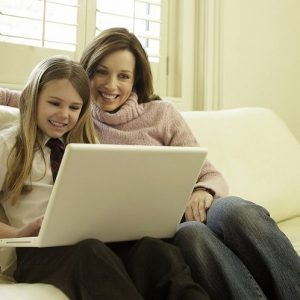 homeschooling tips for parents, Themba Tutors