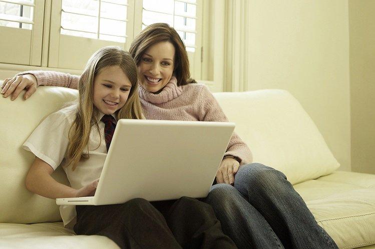 homeschooling tips themba tutors
