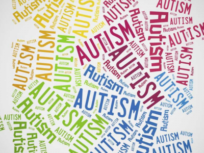 autism spectrum ASD tutors coaches, Themba Tutors