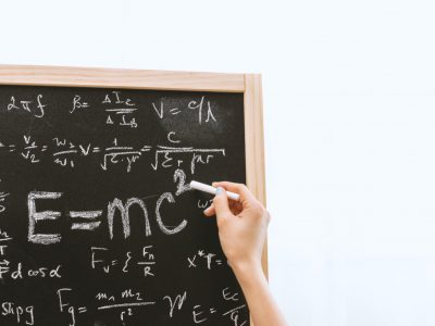 Physics Tutoring, Themba Tutors