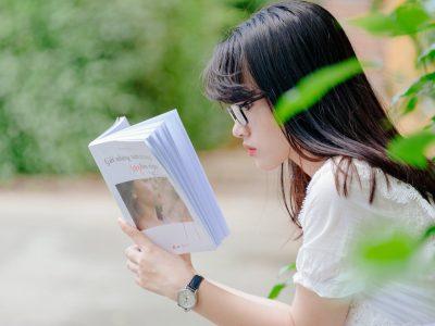 Reading, Themba Tutors