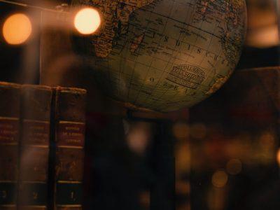Global History Tutoring, Themba Tutors