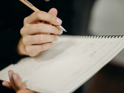 writing tutoring, Themba Tutors