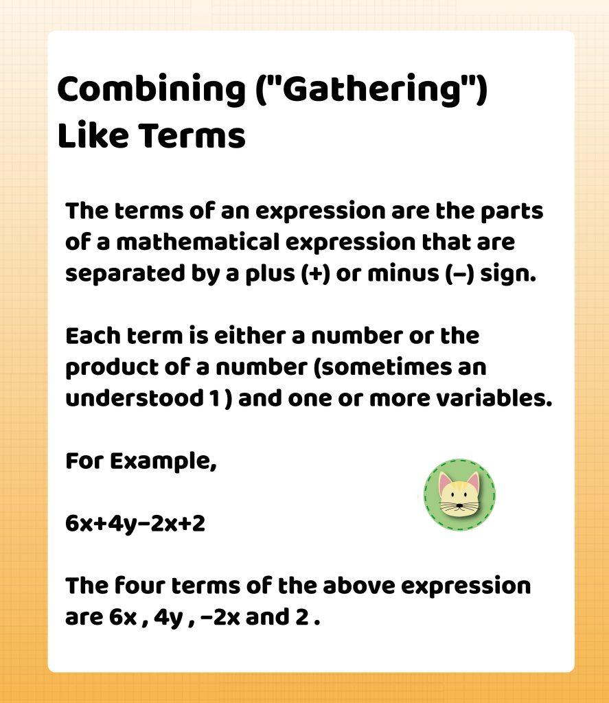 Math tutoring, Themba Tutors