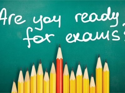SAT,GRE,SHSAT,ISEE,SSAT ELA Regents Tutors, Themba Tutors