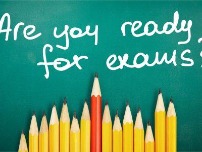 TEST PREP tutoring, Themba Tutors