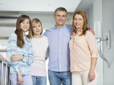 online parenting coaching, Themba Tutors