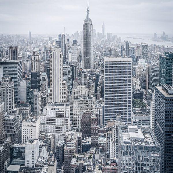 tutoring queens new york city, Themba Tutors