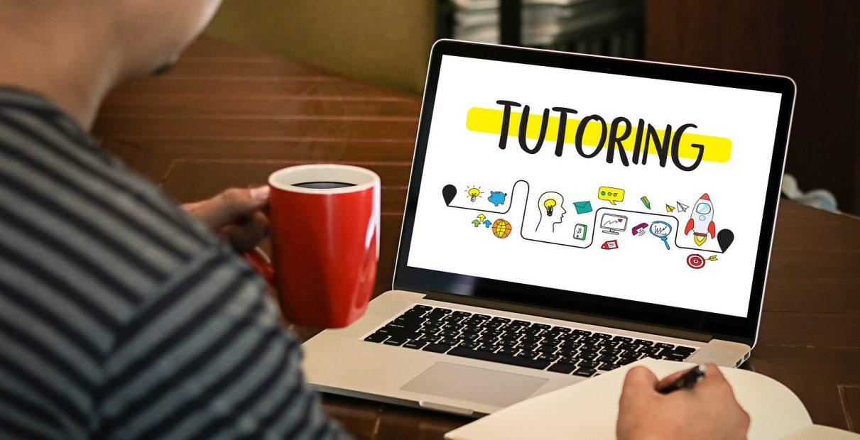 tutoring long island nassau new york, Themba Tutors