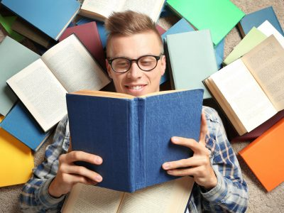 dyslexia tutors coaches for adults, Themba Tutors