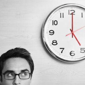 5 Types of Procrastinators, Themba Tutors