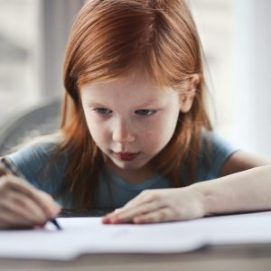 Why is Handwriting Important, Themba Tutors