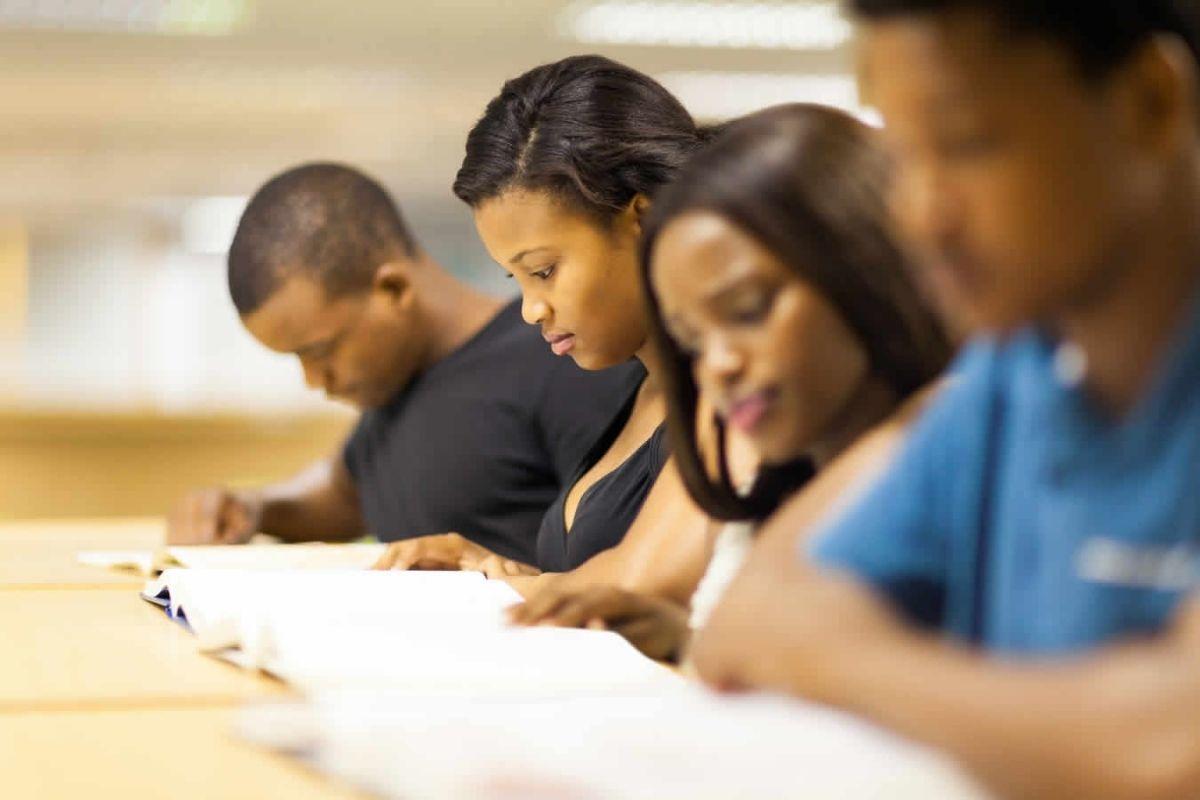Columbia ADHD/ADD executive functioning coaching, Themba Tutors